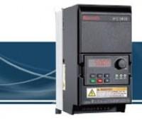 VFC 3610/5610变频器