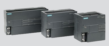 S7-200 SMART4190552